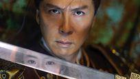 'Mulán': Los productores hablan de la desaparición de Li Shang