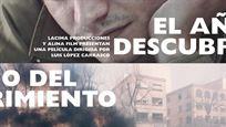 'El año del descubrimiento', de Luis López Carrasco, competirá en el Festival de Sevilla 2020