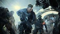La serie de 'Resident Evil' queda paralizada