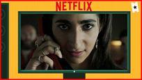 """'La Casa de Papel' temporada 4 (Netflix): Alba Flores advierte a los fans """"que no estén tranquilos"""""""