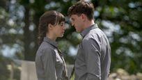 'Normal People', la serie romántica que adapta la exitosa novela, ya tiene tráiler y fecha de estreno