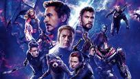 ¿Necesitas animarte en esta cuarentena? Recuerda la ovación del estreno de 'Vengadores: Endgame'