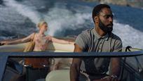 'Tenet': El protagonista tenía preguntas para Nolan todos los días