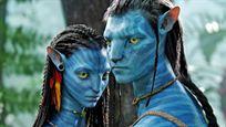 Todo lo que sabemos de 'Avatar 2' (y 3, 4, 5...): Fecha de estreno, trama y las nuevas incorporaciones