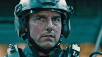 Doug Liman dirigirá la película con Tom Cruise rodada (literalmente) en el espacio