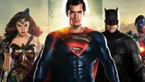 Henry Cavill, en conversaciones para regresar como Superman