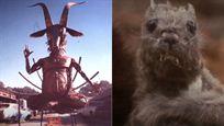 """'Antrum', la película de terror """"más letal jamás hecha"""" responsable de """"la muerte de más de 60 personas"""""""