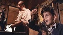 'Cinema Paradiso' vuelve a los cines para celebrar la reapertura de las salas