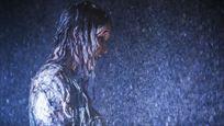 'La posesión de Mary', la película de terror de Gary Oldman, ya tiene fecha de estreno en los cines de España