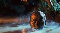 'Apocalypse Now: Final Cut': se estrena la versión definitiva del clásico de Coppola con la reapertura de los cines