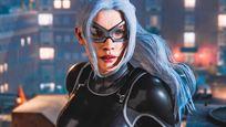 'Spider-Man': Sony todavía estaría decidiendo cuáles de sus 'spin-offs' necesitan a Peter Parker