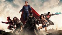 RUMOR 'Liga de la Justicia': Warner Bros. estaría preparando un 'reboot' titulado 'Justice League: Rebirth'