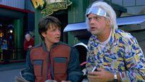 25 inventos de 'Regreso al futuro II' que todavía no existen