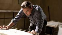 'Origen': no te pierdas el nuevo trailer del clásico de Christopher Nolan que celebra su décimo aniversario