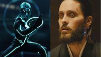 'Tron 3' encuentra a su director y Jared Leto podría haber revelado el título de la tercera entrega