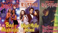 'Fear Street': Netflix compra a Disney la trilogía de R.L. Stine