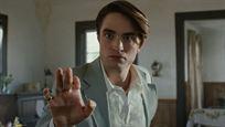 'El diablo a todas horas' (Netflix): Tom Holland y Robert Pattinson protagonizan el primer tráiler