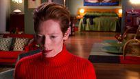 'La voz humana': El corto de Pedro Almodóvar se estrena en cines el próximo 21 de octubre