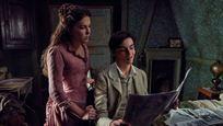 'Enola Holmes': Millie Bobby Brown asegura que una segunda parte es posible
