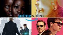 Amazon Prime Video: Todas las películas que se estrenan en octubre de 2020
