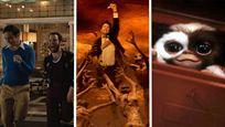 Netflix: Las películas que se estrenan del 28 de septiembre al 4 de octubre