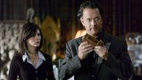Esta noche en La Sexta: Acertijos y misterio con 'El código Da Vinci', la primera vez de Tom Hanks como Robert Langdon