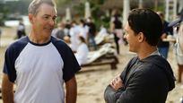 'Uncharted': Primer vistazo a Tom Holland como Nathan Drake