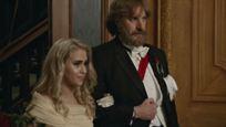 'Borat 2' (Amazon Prime Video): ¿Quién es Maria Bakalova, la actriz que interpreta a la hija del protagonista?