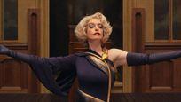 'Las Brujas (de Roald Dahl)': Qué detalle de 'La maldición de las brujas' no sale en la nueva versión