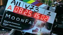 'Moonfall': Roland Emmerich anuncia el inicio del rodaje