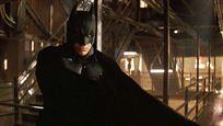 Christopher Nolan agradece que su Batman llegase justo antes de la vorágine de los superhéroes