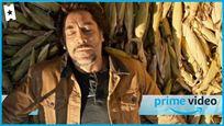 Amazon Prime Video: Todas las películas que se estrenan en diciembre de 2020