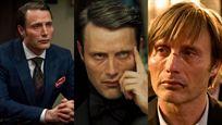 11 películas (y una serie) de Mads Mikkelsen que tienes que ver antes de 'Animales fantásticos 3'