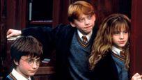 'Harry Potter': Chris Columbus pensaba que le iban a despedir cuando hizo 'La Piedra Filosofal'