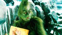 Ofrecen 2.500 dólares por ver 25 películas navideñas en 25 días