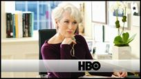 Estrenos HBO: Todas las películas que llegan en diciembre de 2020