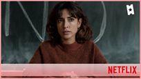 Estrenos Netflix: Todas las series que llegan en diciembre de 2020
