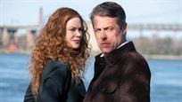 'The Undoing', la primera serie de HBO que aumenta su audiencia semanalmente