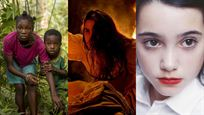 Goya 2021: Lista completa de nominados