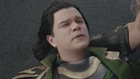 'Thor: Love and Thunder': Matt Damon podría haberse unido al reparto