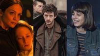Estrenos de cine del 22 de enero: En qué salas puedes verlos