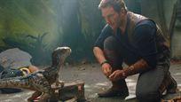 """'Jurassic World: Dominion' es la """"culminación"""" de la franquicia, según su director"""