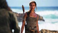 'Tomb Raider 2' tiene nueva directora: Misha Green, de 'Territorio Lovecraft'