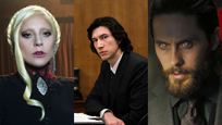 'Gucci': Todo lo que sabemos de la película de Lady Gaga y Ridley Scott