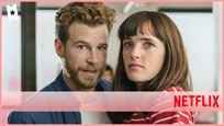 ¿Qué pasa tras el final de 'Loco por ella' (Netflix)? Susana Abaitua responde
