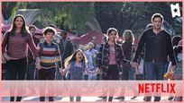 Estrenos de películas en Netflix del 8 al 14 de marzo