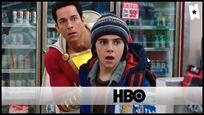 Estrenos HBO: Las películas del 8 al 14 de marzo