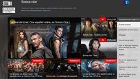 Las siete películas 'online' gratis más vistas y disponibles ya en RTVE
