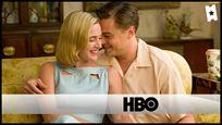 Estrenos HBO: Las películas y series del 10 al 16 de mayo