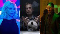 'Nadie': El actor que conecta la película de Bob Odenkirk con 'John Wick' y 'Atómica'